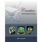 Diamond aSettingnd Gemstone Setting Books