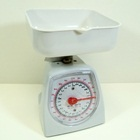 10lb. Investment Scale