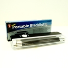 Portable Blacklight