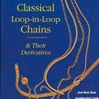 Classic Loop-in Loop Chains, by Jean Reist Stark & Josephine Reist Smith
