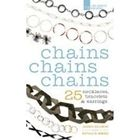 Chains, Chains, Chains by Joanna Goldberg and Nathalie Mornu